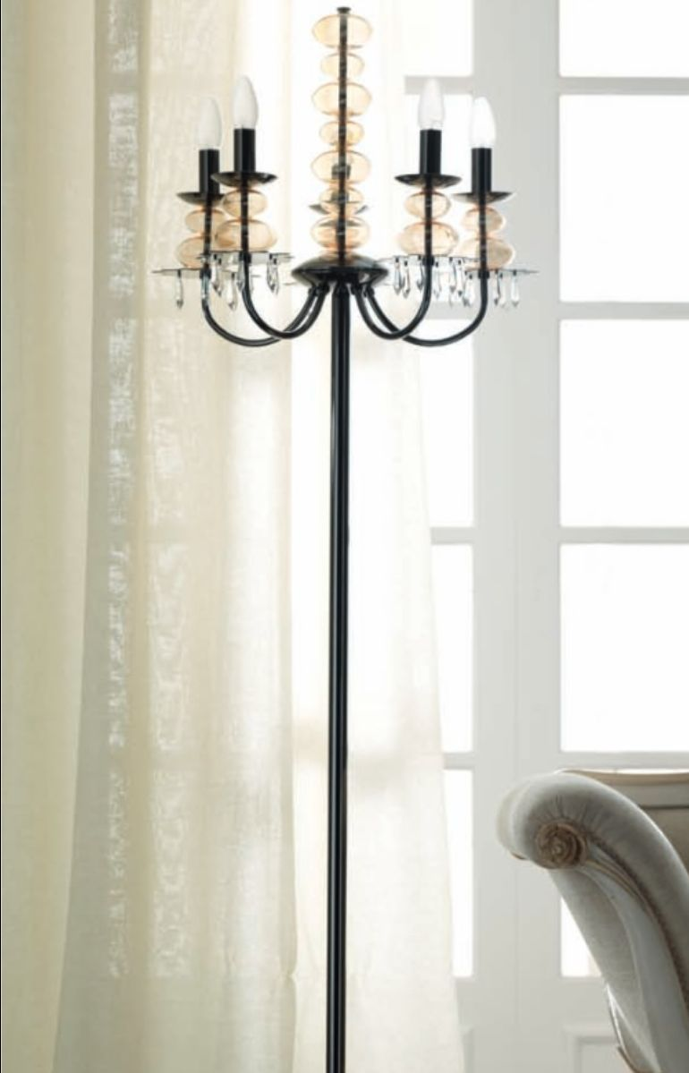 offerta piantane lampade da terra magazzini illuminazione firenze siena