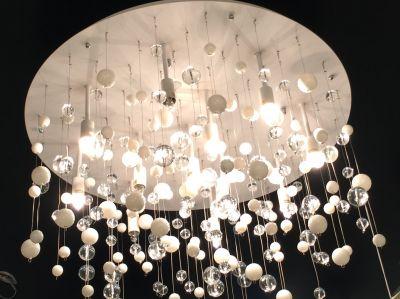illuminazione per la casa da magazzini illuminazione by febo barberino val delsa fi