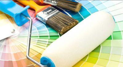 colorificio imperia vendita colori vernici im