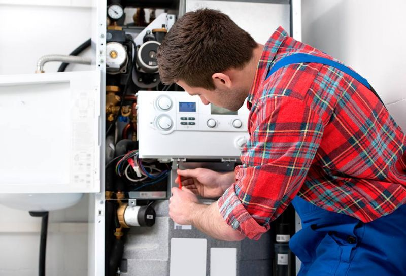 offerta assistenza tecnica caldaie valdagno promozione manutenzione caldaie vicenza