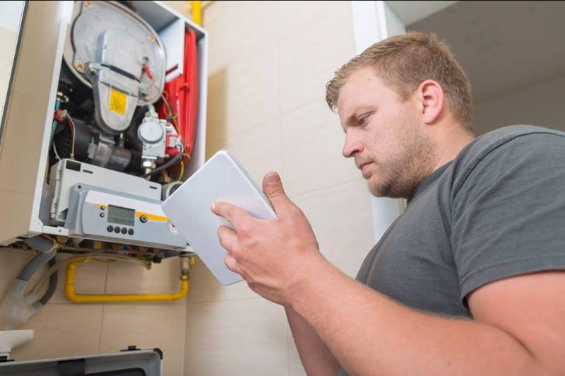 offerta lavaggio impianti di riscaldamento valdagno promozione flussaggio vicenza