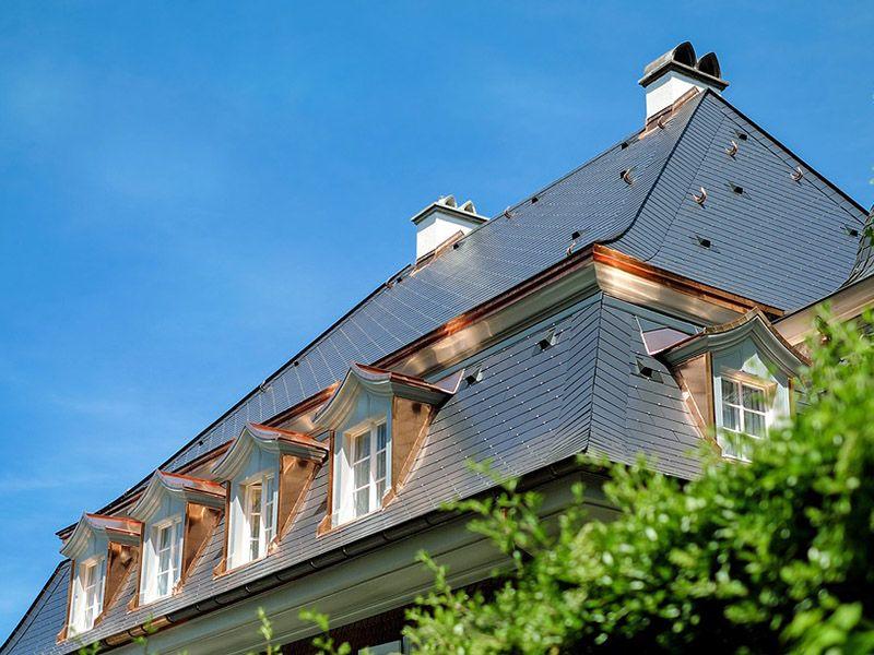 tetti e coperture bergamo