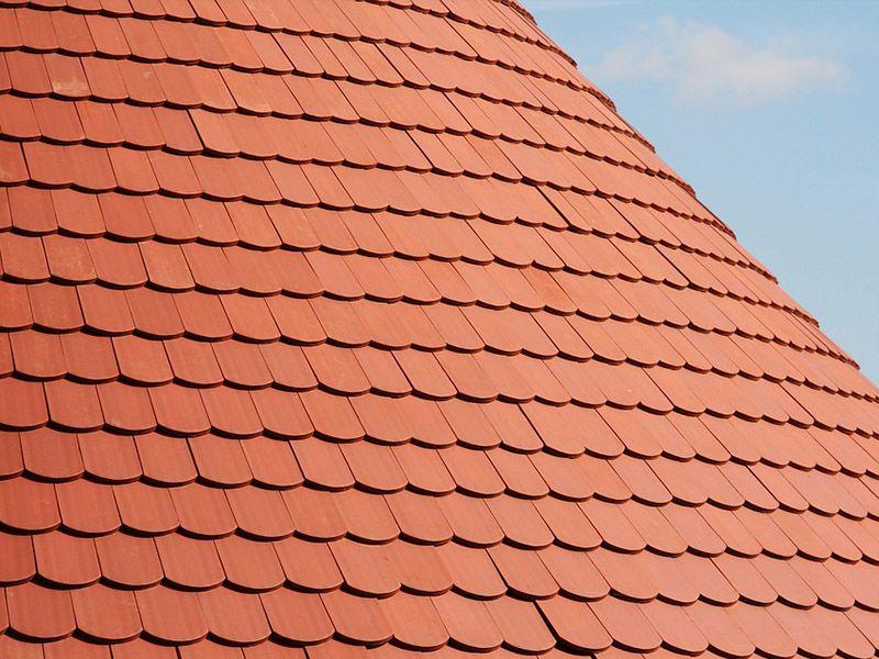 tetti e coperture cremona