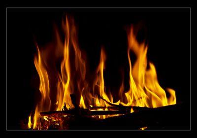 promozione caldaia thermorossi compact 32 vicenza occasione caldaia pellet nuova thermorossi