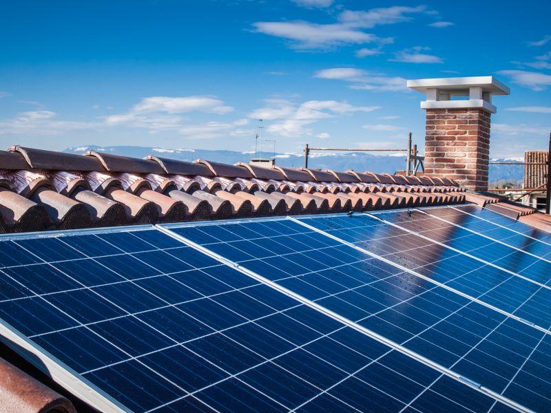 offerta ottimizzazione consumo energia verona promozione consulenza gestione costi energetici