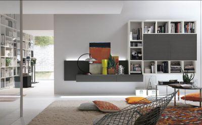 offerta vendita arredamento per la casa promozione mobili su misura padova vicenza treviso