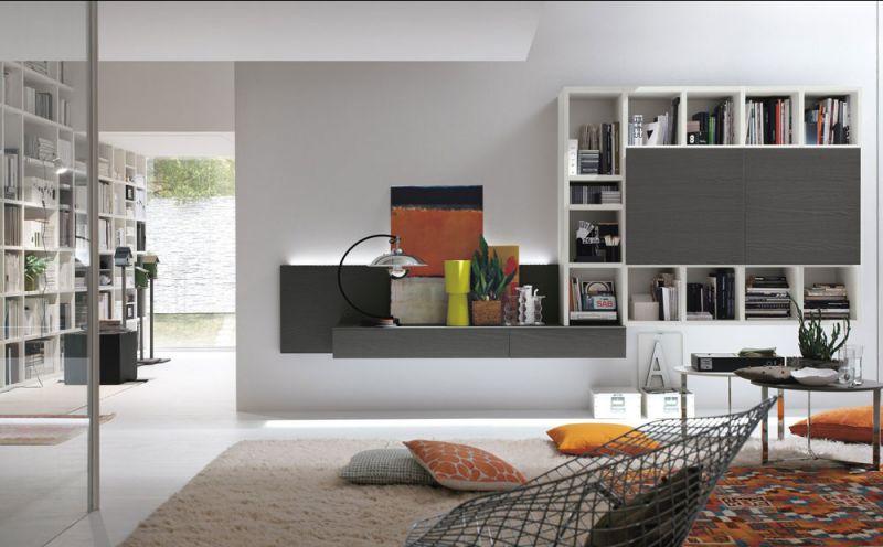 ... per la casa - Promozione mobili su misura - Padova Vicenza Treviso