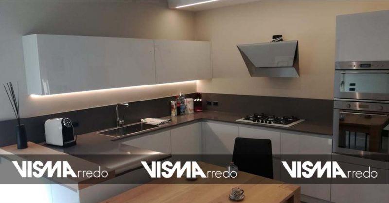 Offerta casa su misura Padova - Occasione produzione mobili su misura Padova