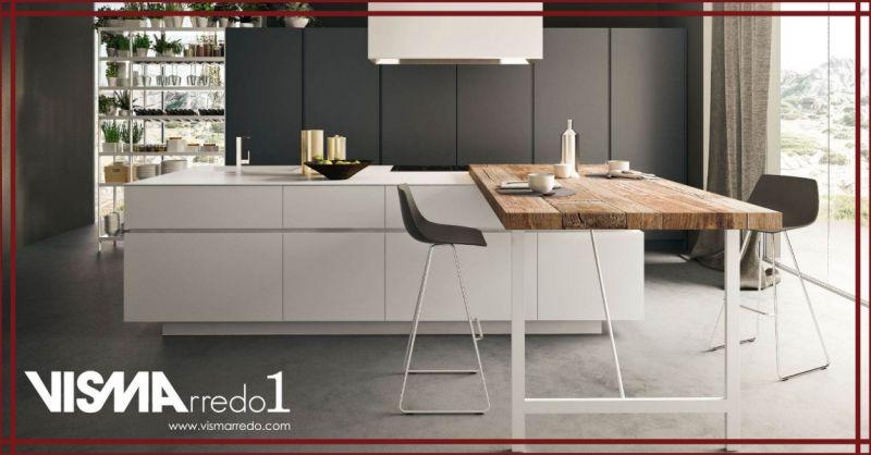 Gruppo Visma Arredo - Occasione azienda leader progettazione vendita mobili arredo casa veneto