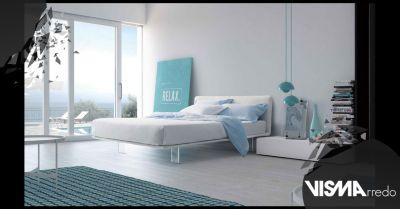 offerta mobili per una casa su misura padova occasione specialisti dellarredamento vicenza