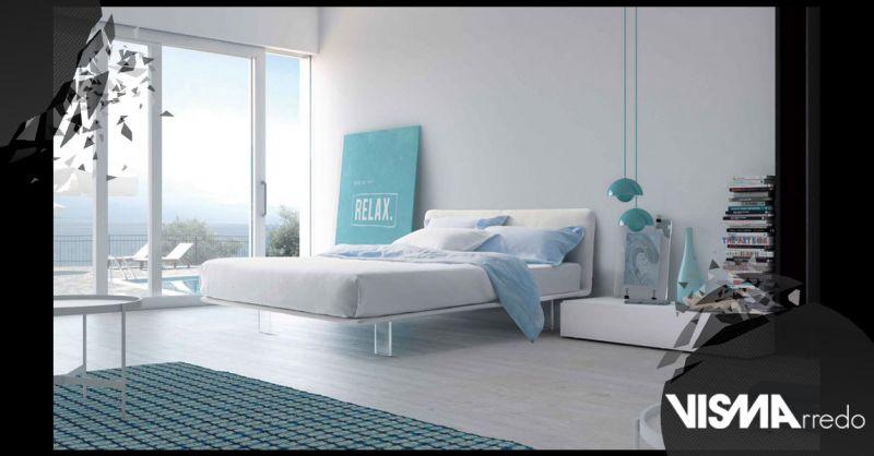 Offerta mobili per una casa su misura Padova - Occasione Specialisti dell'arredamento Vicenza