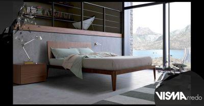offerta armadio a ponte su misura per camera da letto padova occasione guardaroba su misura vicenza