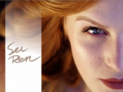 offerta henne pigmenti bergamo promozione tinta capelli naturale bergamo sei ren