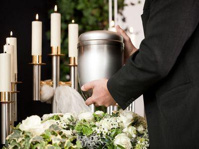 cremazioni lucca