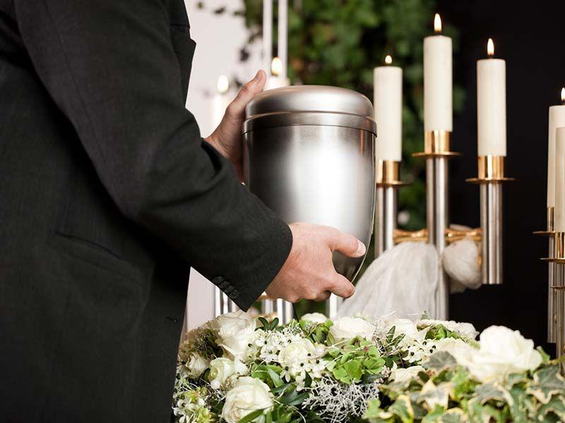 cremazioni piacenza