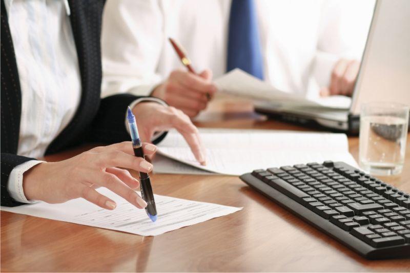 Gestione - Riscossione pratiche assicurative - Italcar - Siena