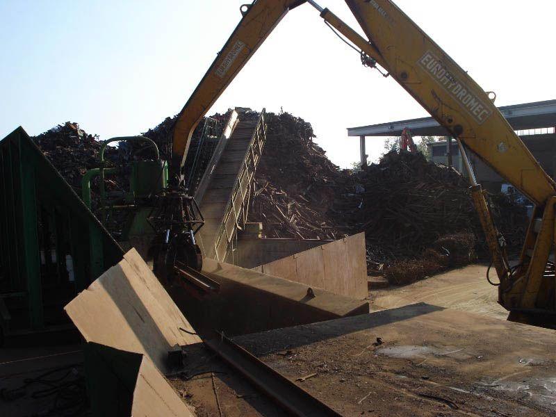 smaltimento rifiuti industriali bergamo