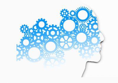 psicologia e psicoterapia cognitiva comportamentale imperia parafarmacia le ferriere