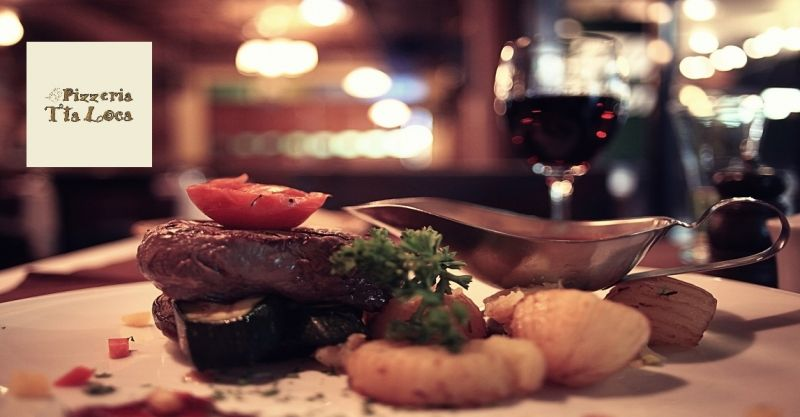 promozione ristorante menu fisso Siena - offerta ristorante Siena