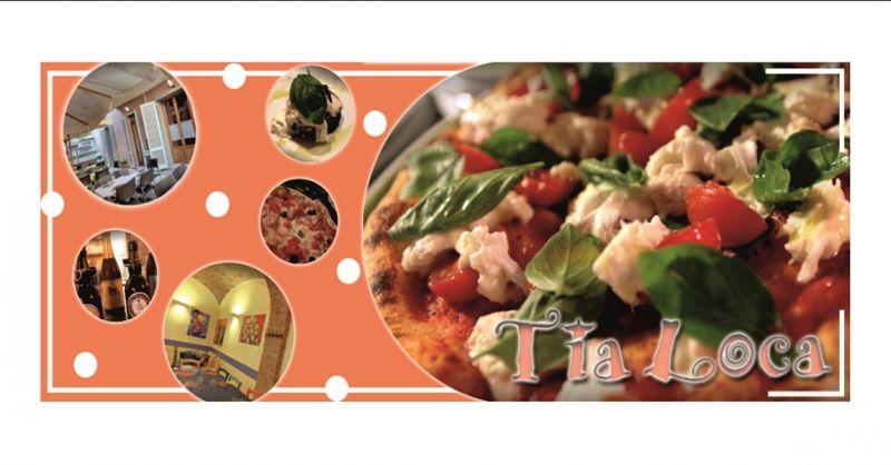 Offerta pranzo di Pasquetta Siena - occasione ristorante pizzeria vicino al centro di Siena