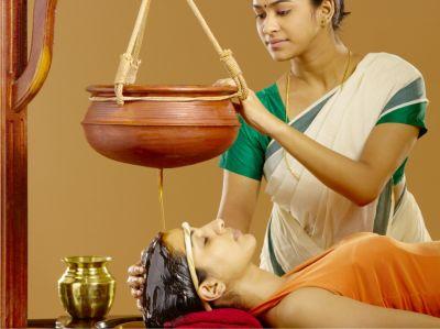 promozione trattamento benessere offerta trattamenti estetici body art siena