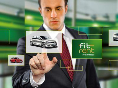 europcar piacenza noleggio auto e furgoni