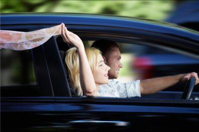 offerta noleggio auto promozione noleggio europcar
