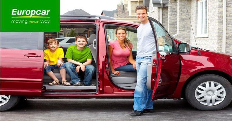 offerta noleggio auto su misura a Piacenza - occasione noleggio veicoli commerciali a Piacenza