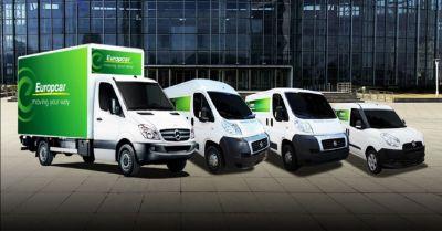 offerta noleggio furgoni a piacenza occasione affitto veicoli commerciali a piacenza