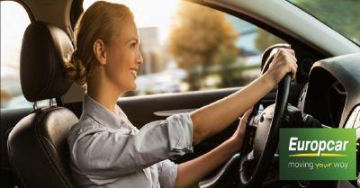 offerta noleggio auto aziendali piacenza occasione noleggio furgoni a lungo termine piacenza