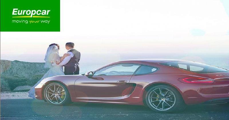 offerta noleggio vetture accessoriate Piacenza - occasione noleggio automobili a lungo termine