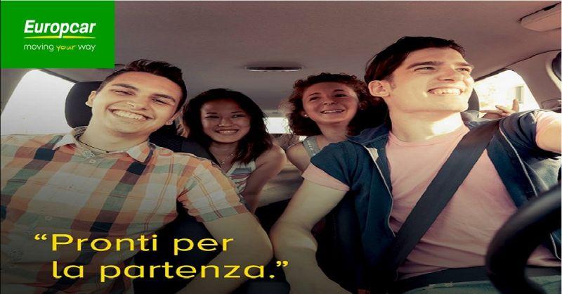 offerta noleggio pullman a Piacenza - occasione affitto pullman per feste a Piacenza