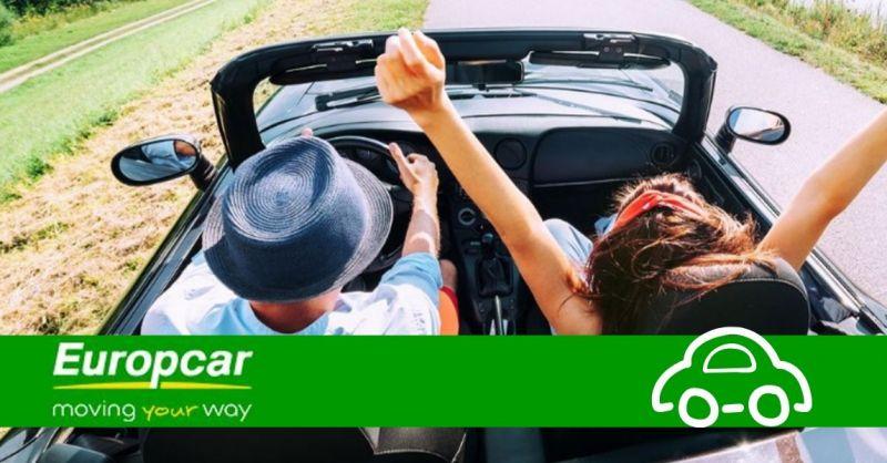 Offerta auto a noleggio con servizio di assistenza stradale Piacenza
