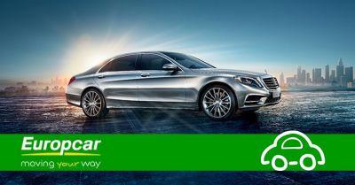 offerta auto di lusso a noleggio occasione migliore compagnia di noleggio veicoli piacenza