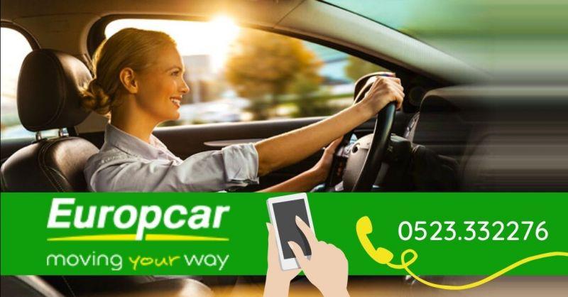 Offerte noleggio furgoni breve termine Piacenza - Occasione auto a noleggio lungo termine Piacenza