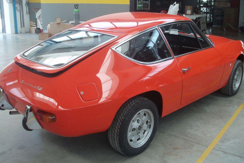 offerta servizio di restauro auto moto depoca promozione restauro auto moto santorso vicenza