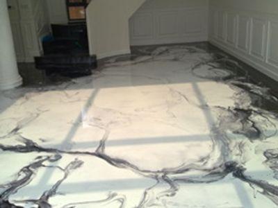 offerta rivestimenti in resina promozione rivestimenti in marmo per interni ed esterni verona