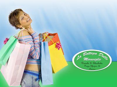 offerta articoli scuola promozione articoli ufficio cartolibreria daniela elisabetta