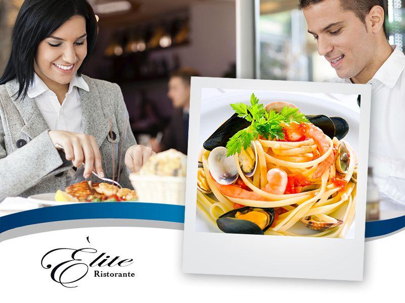 offerta apertura gazebo estivo promozione ristorante gazebo elite ristorante