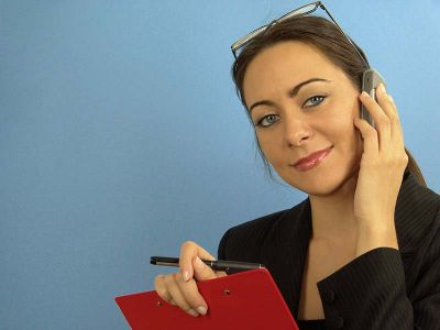 impianti telefonici piacenza