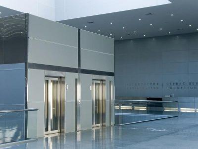 ascensori lucca