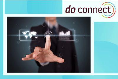 offerta indagini di mercato promozione sondaggi di mercato do connect