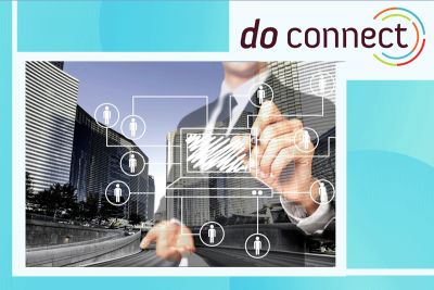 offerta consulenza aziendale promozione valutazione rischi e capitali do connect