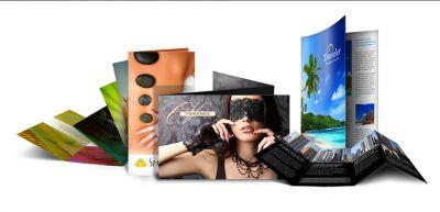 promozione realizzazione stampati pubblicitari editoriali e commerciali artigiana grafica vi