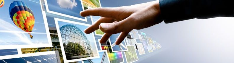 Offerta realizzazione e vendita manifesti pubblicitari - ARTIGIANA GRAFICA Montegalda Vicenza