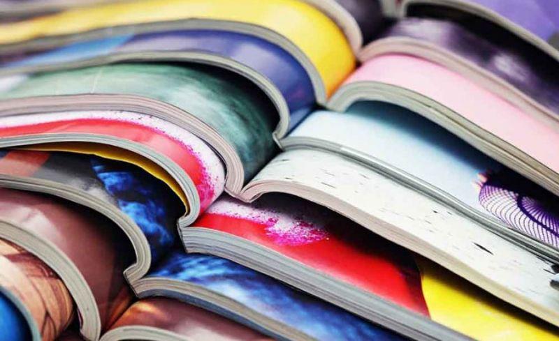 Promozione realizzazione stampati pubblicitari - occasione stampe editoriali e commerciali