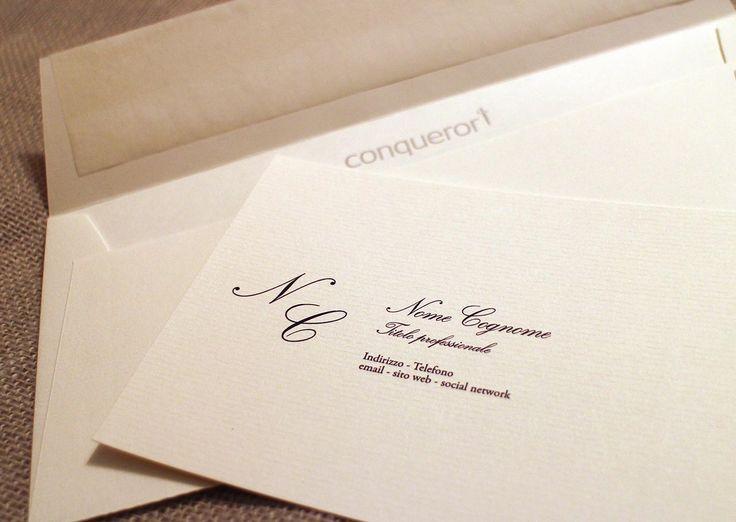 Promozione realizzazione e vendita carta intestata - offerta realizzazione carta intestata