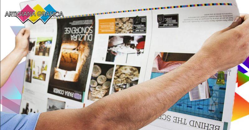 Occasione stampe fotografiche alta qualità Vicenza - Offerta servizio stampa digitale Vicenza