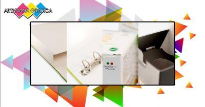 offerta produzione e design di packaging vicenza occasione cartotecnica stampa imballaggi