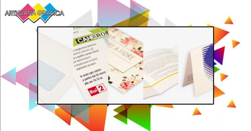 Offerta Servizio Stampa digitale Banner Vicenza - Occasione realizzazione Manifesti Montegalda